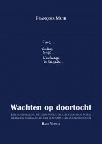 première anthologie en néerlandais